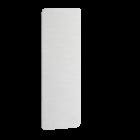 Dali Oberon 7 white
