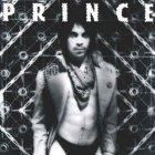 Prince DIRTY MIND (180 Gram/Remastered)
