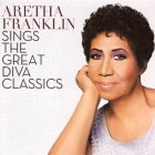 Aretha Franklin ARETHA FRANKLIN SINGS THE GREAT DIVA CLASSICS