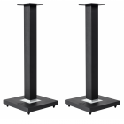 Definitive Technology Demand Stand ST1 black