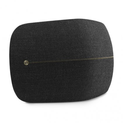 Bang & Olufsen BeoPlay A6 oxidized brass