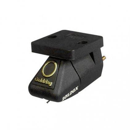 Головка звукоснимателя Goldring G1012GX CARTRIDGE (M) GL0035M