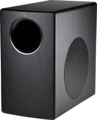 Акустическая система JBL Control 50 Pack black