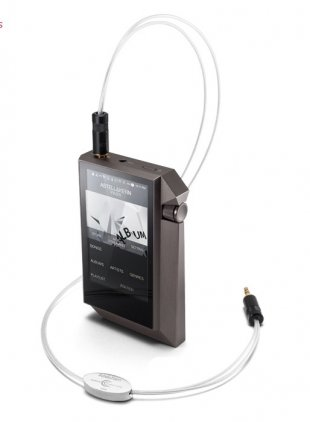 Astell&Kern PEF13