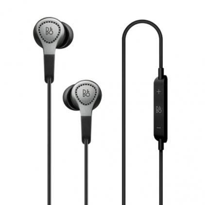 Bang & Olufsen Beoplay H3 for Android natural
