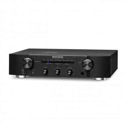 Marantz PM 6006 black