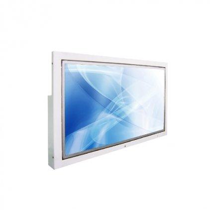 LED панель Ad Notam DFU-0185-000