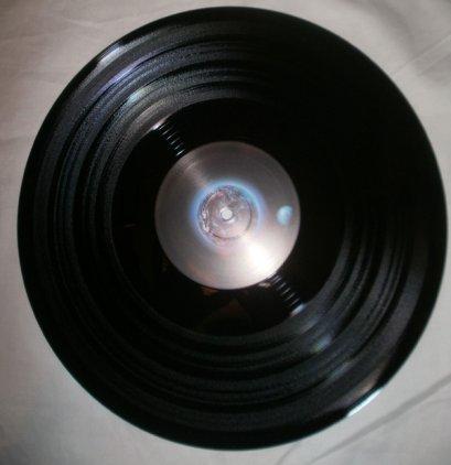 Виниловая пластинка Muse SHOWBIZ (180 Gram)