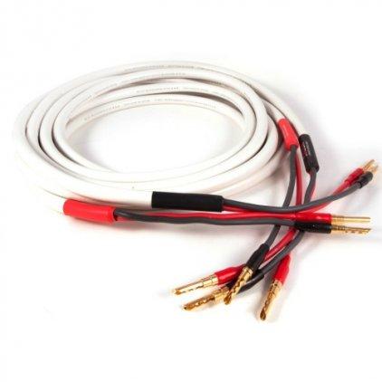Акустический кабель Black Rhodium Salsa 1.2 3.0m