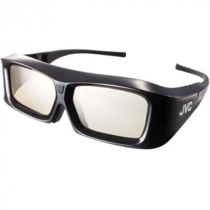 3D очки JVC PK-AG1-B (для проекторов JVC X3, X7, X9)