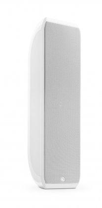 Настенная акустика Focal Sib XL Pearl white