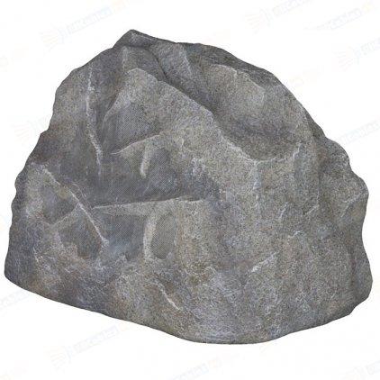 Ландшафтная акустика Sonance RK10W granite