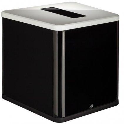 Martin Logan BalancedForce 212 Gloss Black