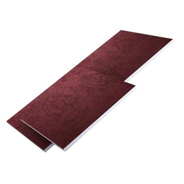 Поглощающая панель Vicoustic Flat Panel 60.2 Tech Premium