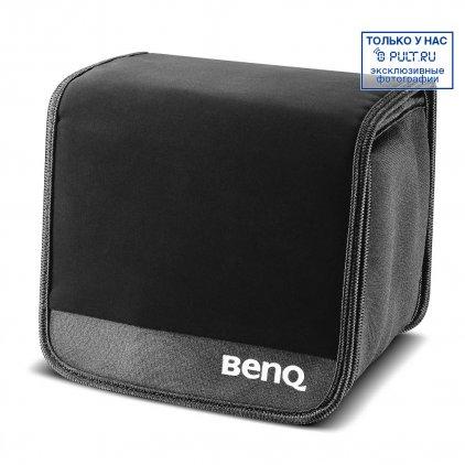Benq GP3