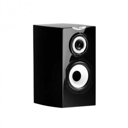 Полочная акустика Cabasse Minorca MC40 (Glossy white)