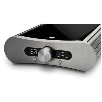 Gato Audio PRD-3 High Gloss Black