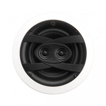 Встраиваемая акустика Q-Acoustics QI65CW ST Weatherproof Stereo