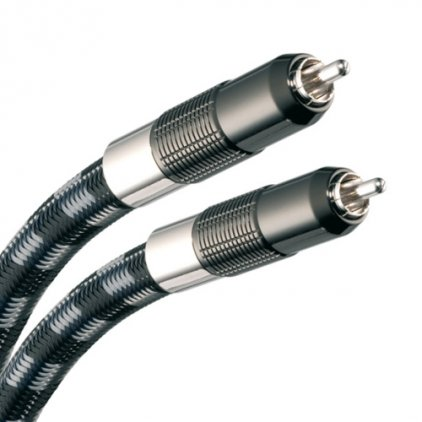 Real Cable CA-Reflex 1.0m
