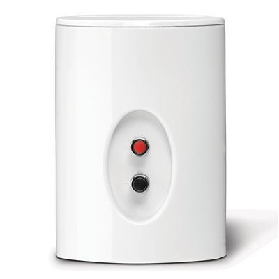 Tannoy System TFX5.1 white