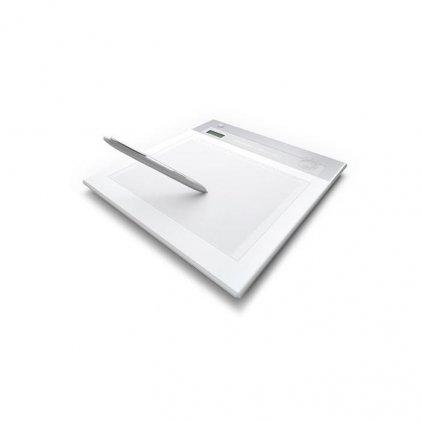 Интерактивный планшет Triumph Tablet RF40