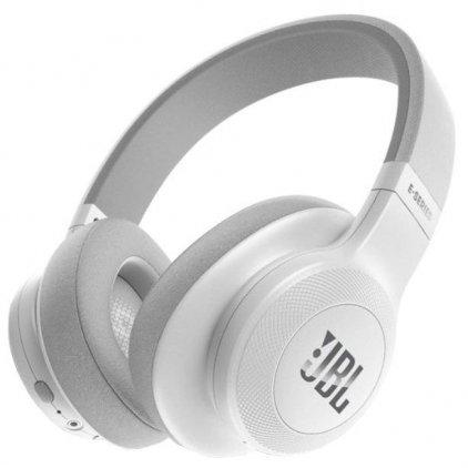 JBL E55BT white (JBLE55BTWHT)