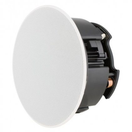 Встраиваемая акустика Sonance VP62R