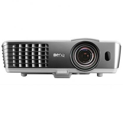 Benq W1080ST+