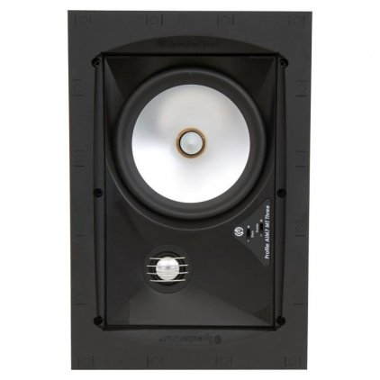 SpeakerCraft Profile AIM MT7 Three #ASM57703