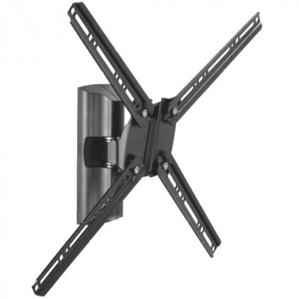 Кронштейн для телевизора Barkan Model 32 C.B