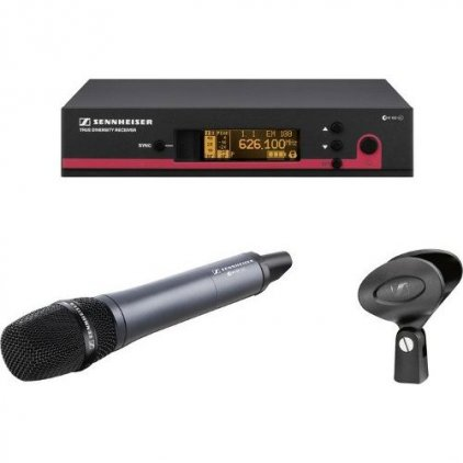 Радиосистема Sennheiser EW 500-945 G3-A-X