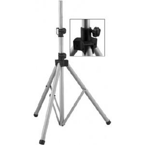 Стойка Proel Proel FRE320AL -  Стойка под колонку, тренога, цвет алюминий (1470-2180mm)