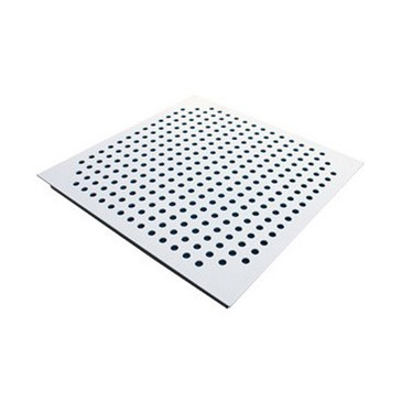 Поглощающая панель Vicoustic Square Tile Pro 60.2 Tech