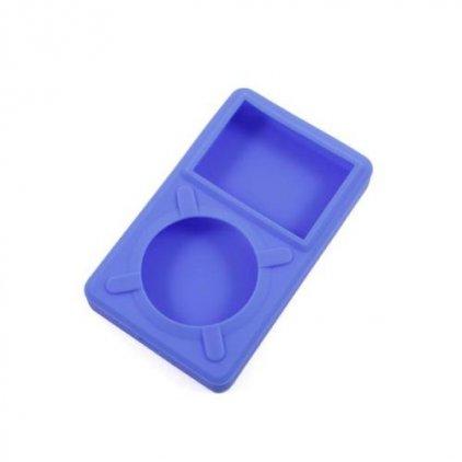 FiiO HS8 blue