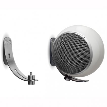 Elipson Planet M Wall Mount (шт.)