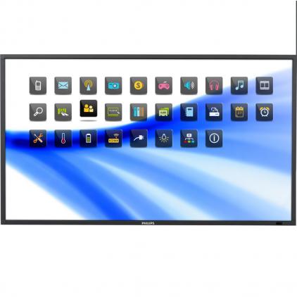 ЖК панель Philips BDL5571V/00