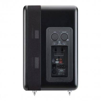 Сабвуфер Q-Acoustics Q7070Si white (QA7841)