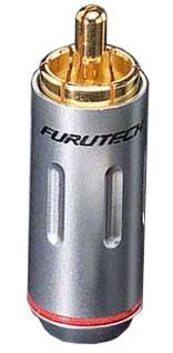Furutech FP-162(G) за шт