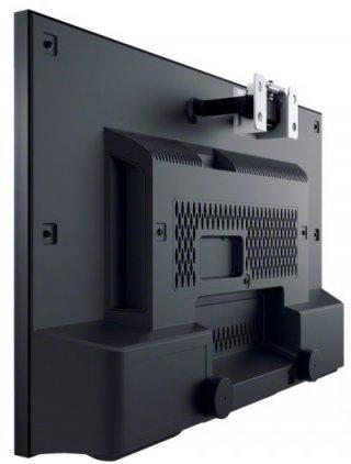 Sony KDL-24W605A/W