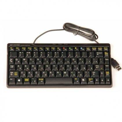 Art-System клавиатура для подключения к AST-100 и AST-50