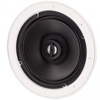 Встраиваемая акустика Paradigm AMS 150R