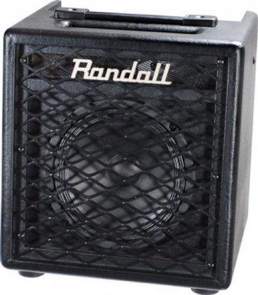 Randall RD1C(E)