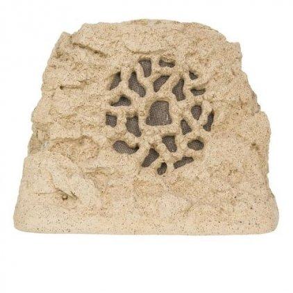 SpeakerCraft Ruckus 6 One sandstone