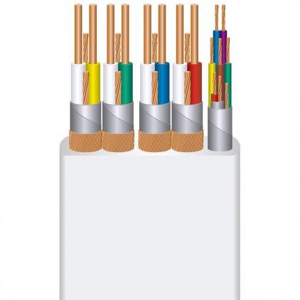 HDMI кабель Wire World Island 7 HDMI 0.5m