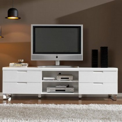 Dupen TV602