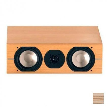 ASW Cantius CS 504 nature oak