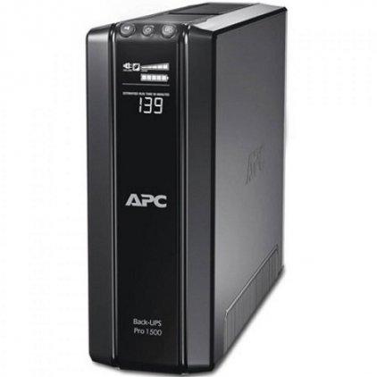 APC BR1500GI