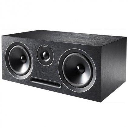 Acoustic Energy AE 107 black