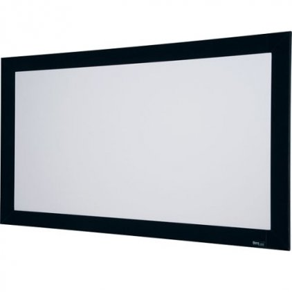 "Draper Onyx HDTV (9:16) 409/161"" 203*356 M1300 (XT1000V) Vel-Tex"