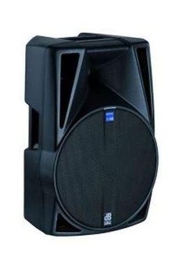 Активная акустическая система dB Technologies OPERA 515 DX
